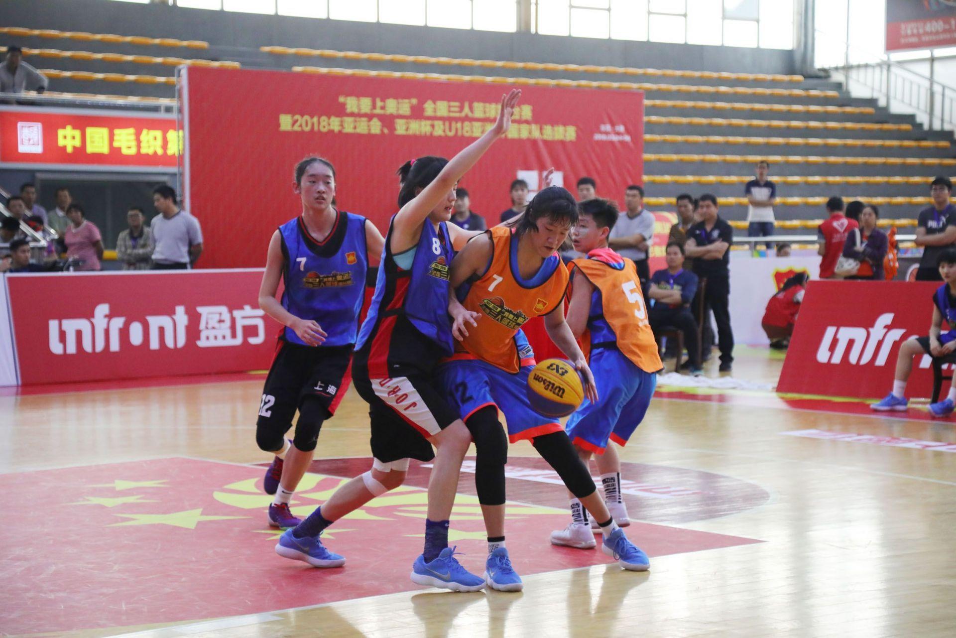中国篮球比赛直播