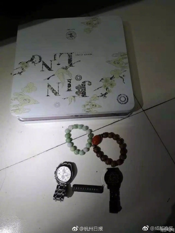 【mg游戏官网登录】【严选周年庆】冲10元返60元!