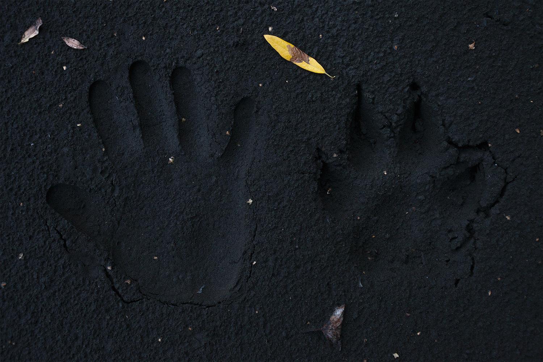 刘慈欣的阴暗面:三体是科幻、玄幻,还是故事会?