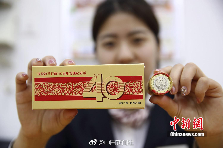 吕燕指控影儿集团抄袭反被扒曾抄大牌