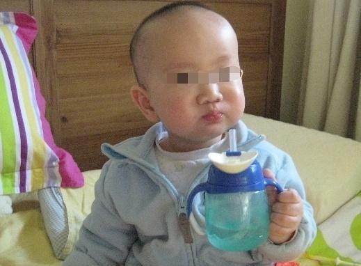 為什么全世界只有中國人愛喝熱水?竟和國家政策有關