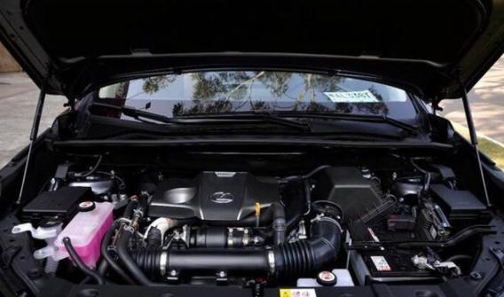 """丰田最""""赚钱""""的车型,荣放套上雷车壳卖30万起步,2.0自吸150匹"""