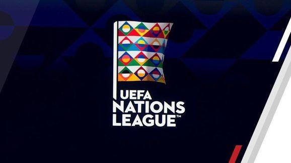 欧足联国家联赛?了解下分组和运作形式
