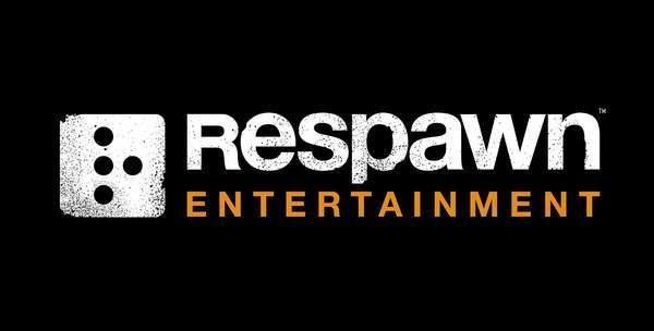 火爆吃鸡游戏《Apex英雄》将推出跨平台游玩