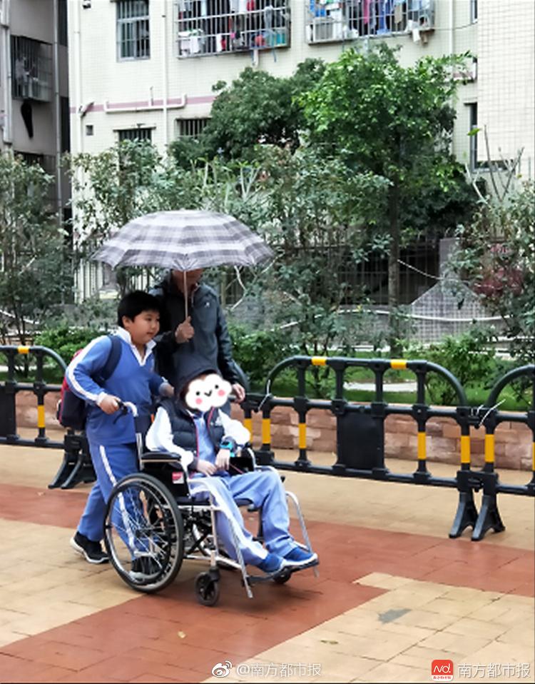 home made wheelchair lift