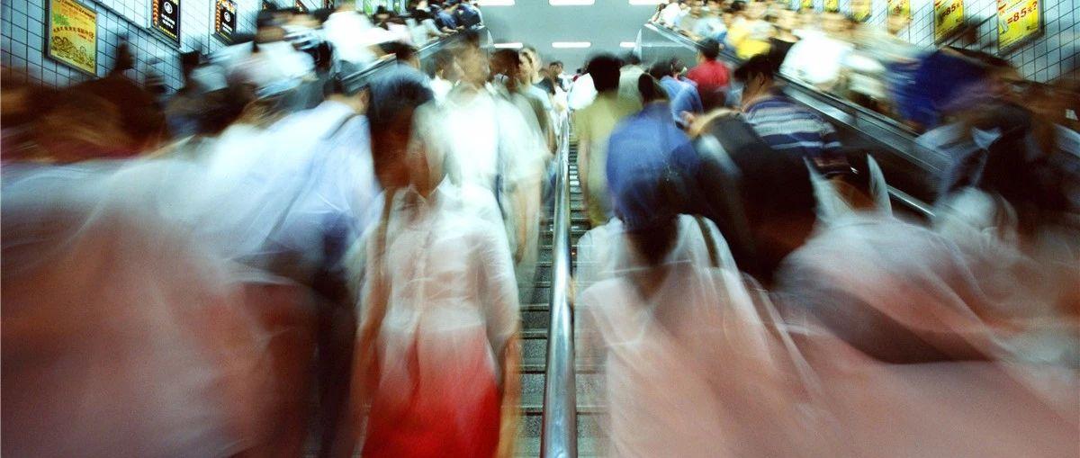9月沪地铁16号线客流涨幅最高 人民广场站客流量居首