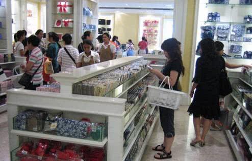 泰国评价各国游客:韩国人小气,中国人则很有钱