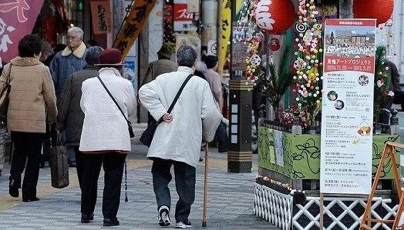 不想结婚,不想买房...日本人正在逐渐失去所有欲望