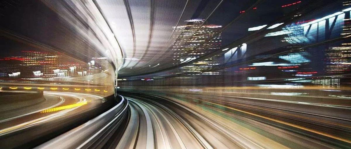 上海轨交11、14号线建设有新突破 详细一览