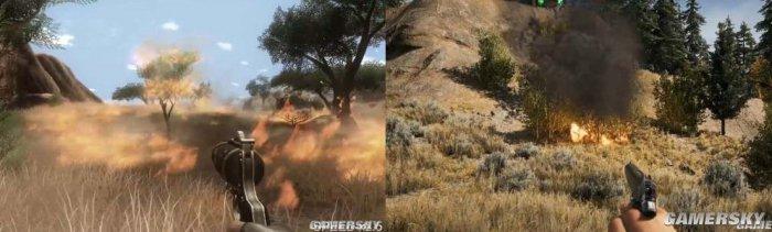 4K游戏除了提升像素,还应带来什么得PT电子游戏?