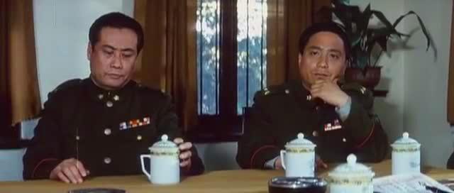 原来白军中也有王牌,抗战期间他们屡得显赫功绩,却消失解放战争
