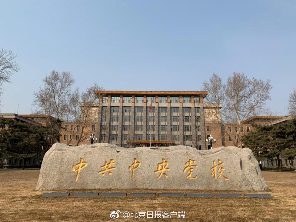 评刘强东事件:我们的本能和常识也许都过时了