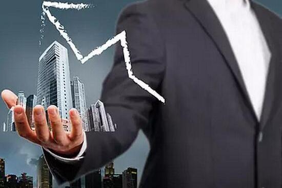 世联行(002285.SZ)旗下世联小贷拟向云南信托设立的信托转让贷款债权资产