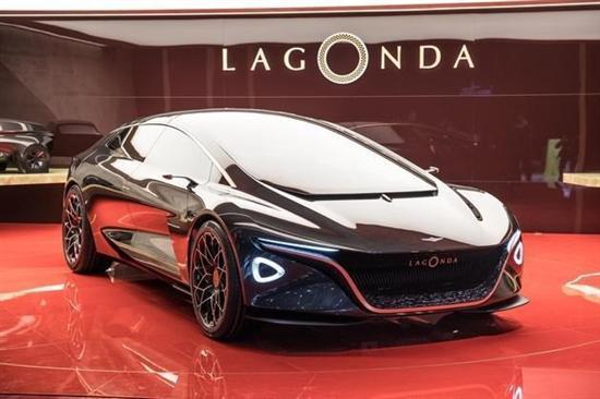 还在等什么,它们才是日内瓦车展最值得关注的车型