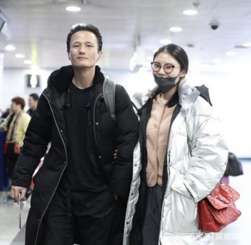 徐冬冬男友尹子维热吻好兄弟老婆?连凯亲自辟谣:当时我就在旁边
