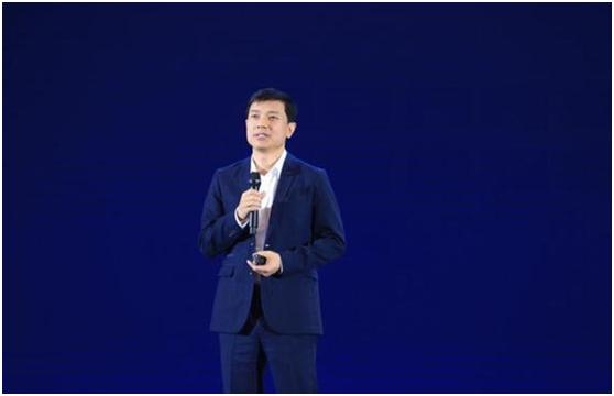 李彦宏:为了一个更美好的AI时代