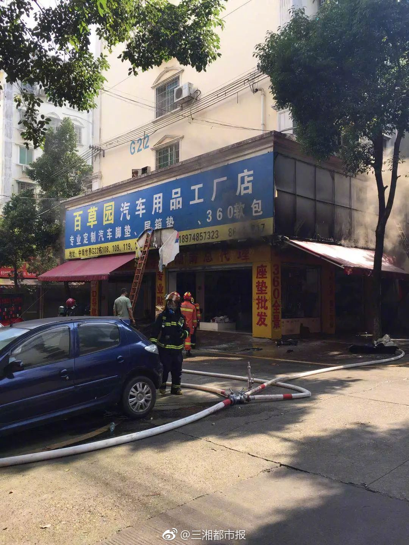 天津新增1例境外输入确诊病例,累计报告45例