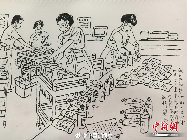 2019中国青年置业大调查