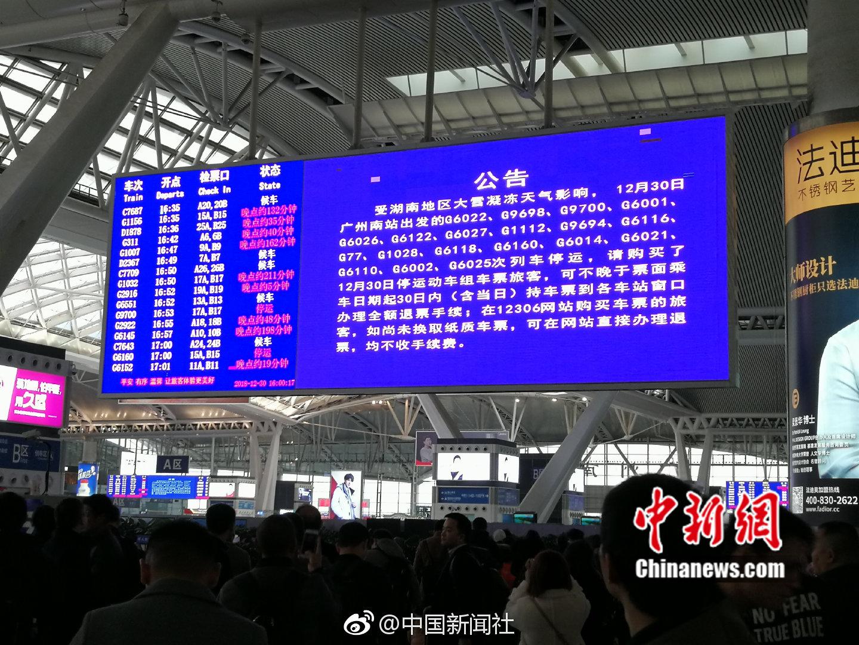 中国黄页网站大全免