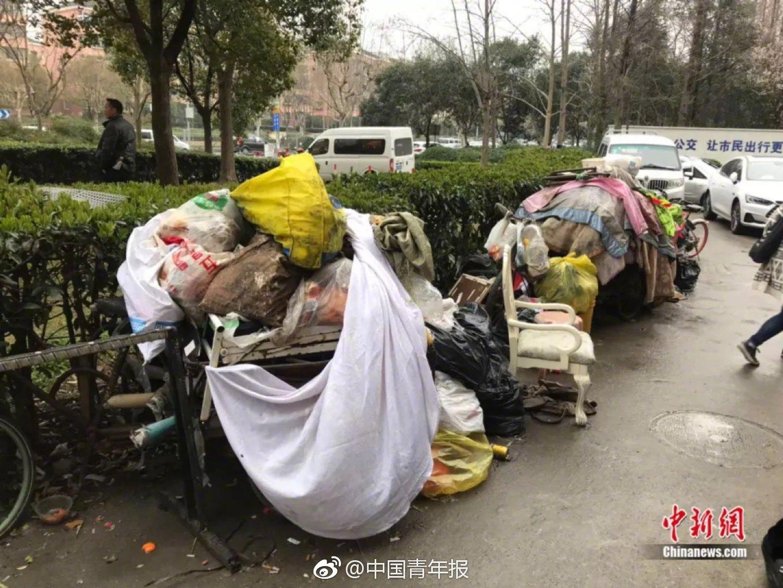 陕西省委原秘书长被双开:拒绝接受党组织挽救_三分彩是骗人的吗