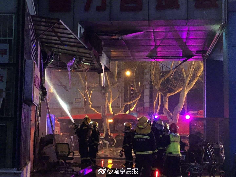【拼多多试用是什么意思】北京市通信管理局:8个月关停违规号码32万个