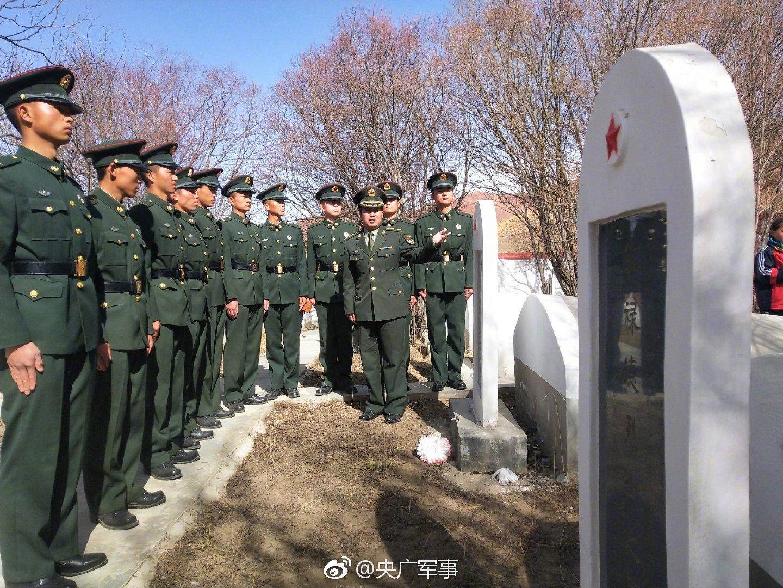 中国大学MOOC: 极小断面隧道指断面面积为2-3平方米的隧道。
