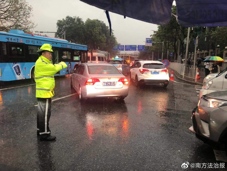 """男子摇中杭州""""红盘"""",付完400万首付后意外发生了"""