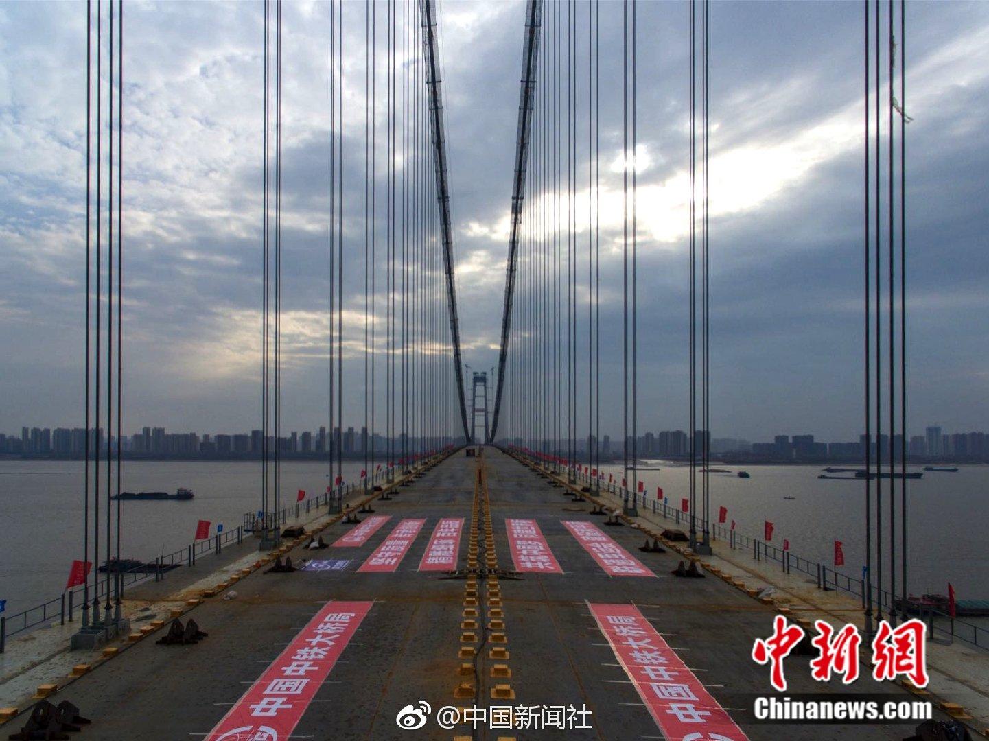 北京快乐8平台