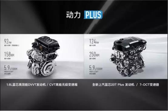 荣威i6plus6.98汽车售-新浪万起宝骏630升级导航包下载图片