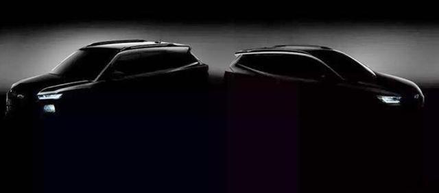 路咖评:上海车展的上汽集团 8大品牌看点是什么?