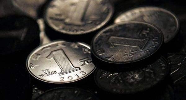 """牛顿为何要把硬币设计成""""花边""""形状?不只是为了美观,另有妙用"""