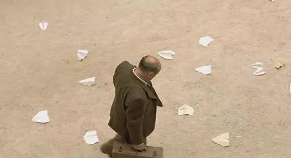 《电影中十大催人泪下的离别,每个都是经典》