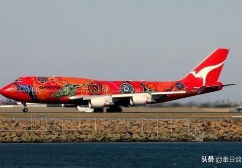 """在飞往澳新航班倾听""""荆棘鸟""""哀鸣"""