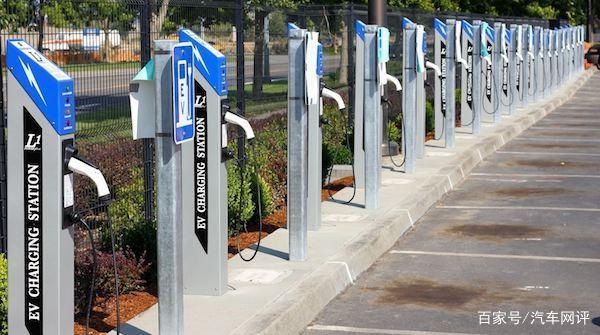 新能源汽车市场逐年向好 越趋成熟的政策下新能源汽车将走向何方