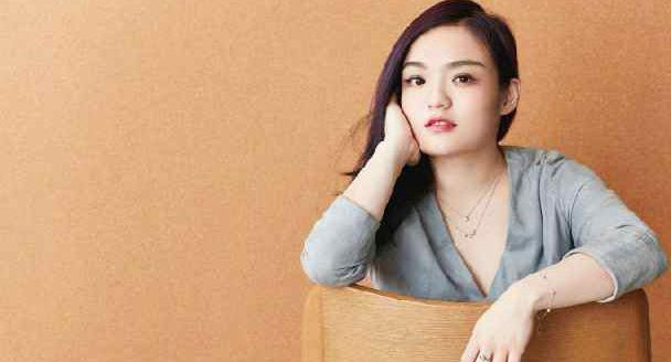 徐佳莹最好听的十首歌,失落沙洲只排第二,第一让她金曲奖封后