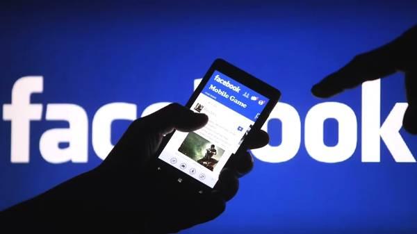 facebook真相:控制数据就能控制思想
