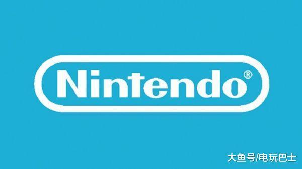 任天堂或正在重启一款被取消多年的游戏