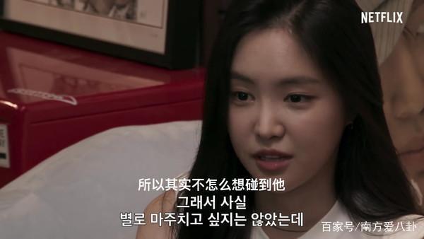 胜利事件风波不断,YG这档节目已说出实话,多名