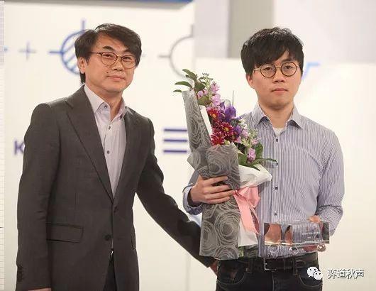 申旻埈获职业生涯突破 擒朴廷桓夺KBS杯将战亚洲杯