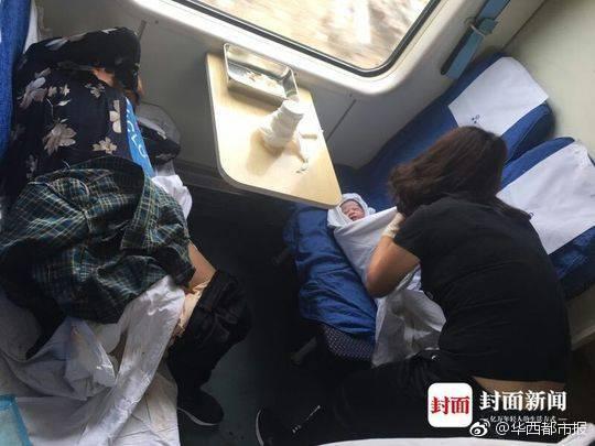 人去楼空?台媒曝罗志祥已清空和周扬青在台北爱巢