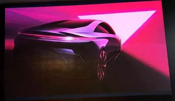 上海车展即将到来,这些造车新势力要有大动作!