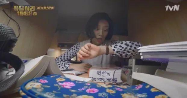 韩国高考,真的跟电视剧里演得一样可怕吗?