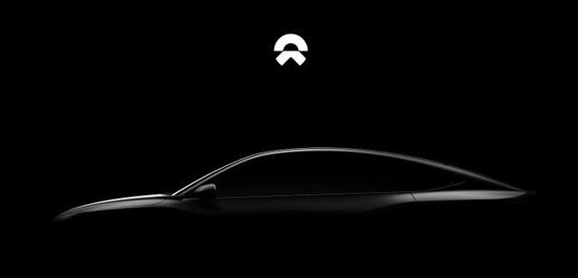 奥迪特斯拉领衔,蔚来小鹏齐攻轿车,上海车展八大必看新能源车