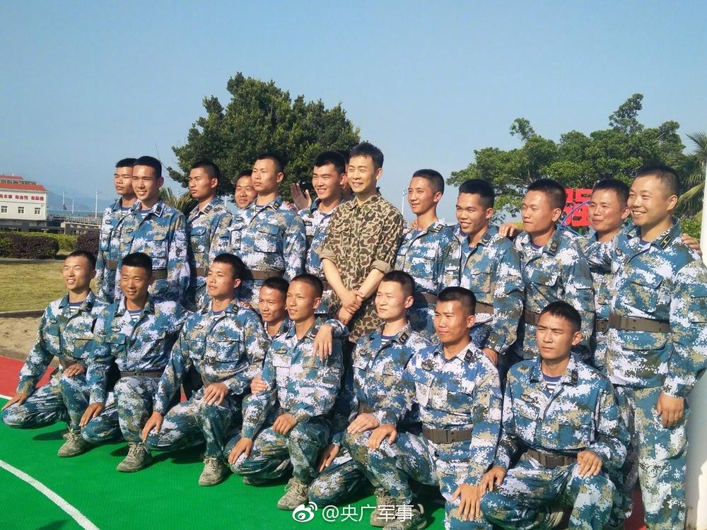 王健林宣布万达重返足球圈 立足青训振兴中国足球_tc三分彩开奖结果查询