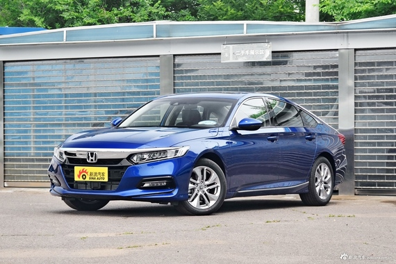 3月20-30万合资三厢车市场销量揭晓,新车选它靠谱!