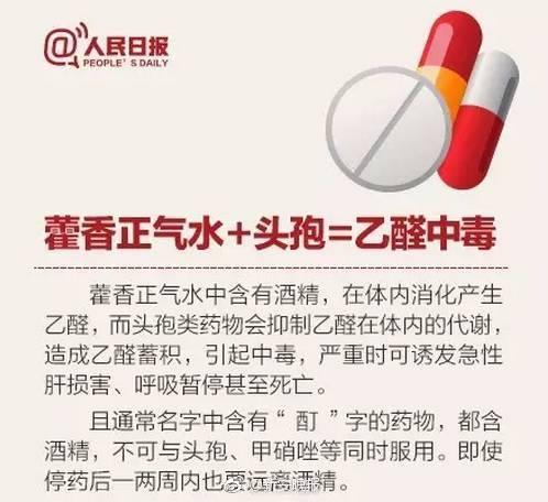 小贱传媒 国产小贱传媒在线视频观看_天仙tv_麻豆传媒官网首页入口