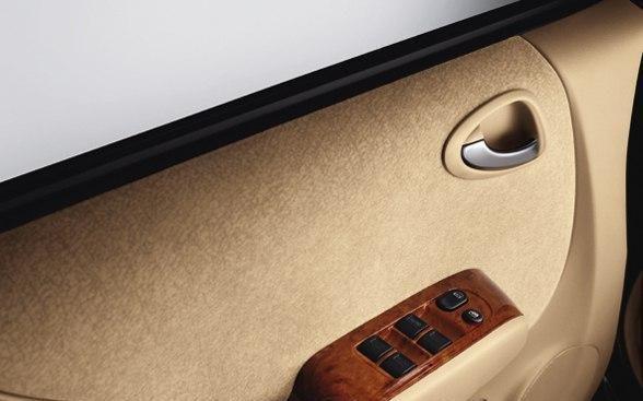 本田思迪新一代技术有亮点,硬件很良心,是你爱的车型吗