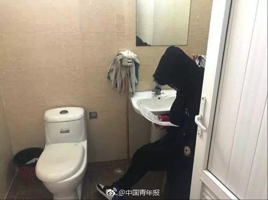 新浪文字四川五粮金樽篮球