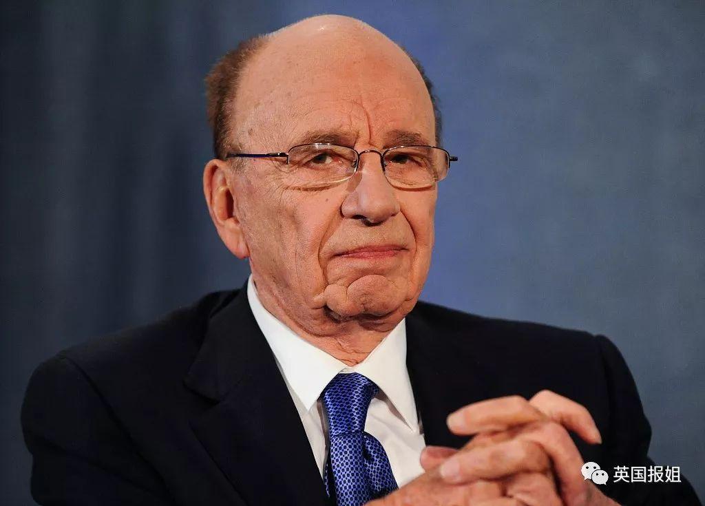 迪士尼收购福克斯 邓文迪女儿躺着赚了260亿?