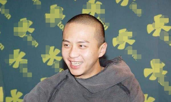 男神最帅光头,邓超短发A级,彭于晏发型S级,而垂肩平头直发全扎图片
